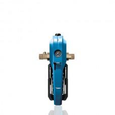"""Рычажный фильтр для холодной воды со сменным фильтрующим элементом Е1 1"""""""