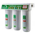 Стационарный фильтр для воды Гейзер «3 БИО 331 (ж/в)»