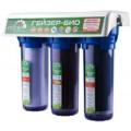 Стационарный фильтр для воды Гейзер «3 БИО Элита»