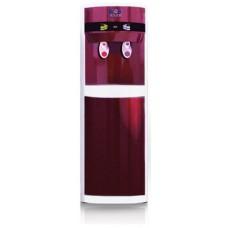 Водоочиститель SPR-4011P