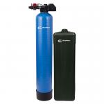 Системы водоподготовки по спец ценам