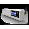 Контроллер для систем теплого пола L-7