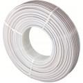 Труба из сшитого полиэтилена Uponor Comfort Pipe PLUS 16x2,0