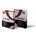 Биметаллические радиаторы «Vivaldo Modern 500/80» 10сек