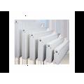 Радиатор стальной панельный 11тип Ferroli