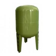 Джилекс гидроаккумулятор Тополь 50 ВМ