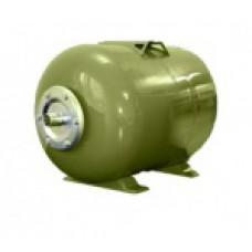 Джилекс гидроаккумулятор Тополь 100  ГМ