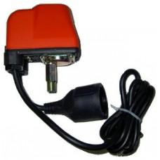 Автоматика Aquario Защита от сухого хода HYDRO-PROTECTOR HP-04 E для защиты насоса